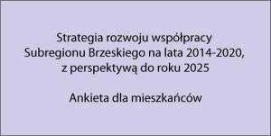 baner_brzeg_na_strone