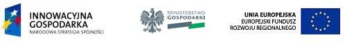 Programu Operacyjnego Innowacyjna Gospodarka na lata 2007-2013 poddziałanie 6.2.2.